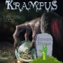 Artwork for SS013: A Very Scary Christmas With Krampus