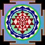 Artwork for Episode #044a - C.A.L.M. - Visualization & Meditation only