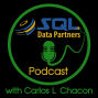 Artwork for Episode 48: Is the Data Warehouse Dead?