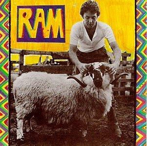 Vinyl Schminyl Radio Classic Deep Cut 4-25-11