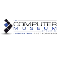 Artwork for RMC Episode 408: Computer Museum of America Update