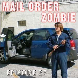 Episode 027