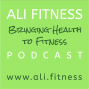 Artwork for Achieving Optimal Health with Biorna Quantics CEO Dr. Justin Gregory- EP038