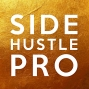 Artwork for 160: How to Lay the Foundation of Your Business When It's Still A Side Hustle (Side Hustle Series Pt 2)