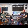 Artwork for Episode 115 - Good bad movies & Soul Calibur