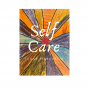 Artwork for Self Care Podcast Interview with Gordon Brewer