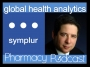 Artwork for The Untapped Data Analytics Power of Symplur - Pharmacy Podcast Episode 339