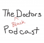 Artwork for Preview: The Black Doctors Podcast