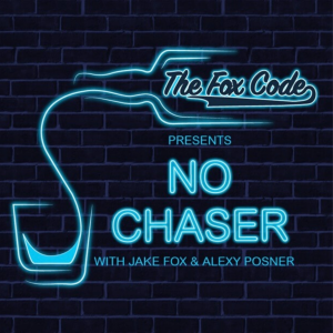 The Fox Code Podcast: No Chaser