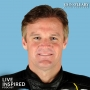 Artwork for NASCAR's Kenny Wallace: Striving Towards Excessive Happiness (ep. 218)