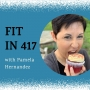 Artwork for Are you ready for season 2 of Fit in 417?