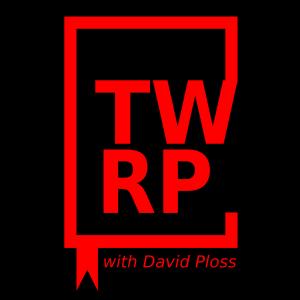 TWRPReviews - Ben Bova (Sam Gunn, Omnibus) [Kathy]