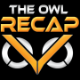 Artwork for 38 - OWL Recap - [Stage 4] Week 1 With OWL Caster Hexagrams!