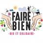 Artwork for Le mot du jour : l'économie sociale et solidaire