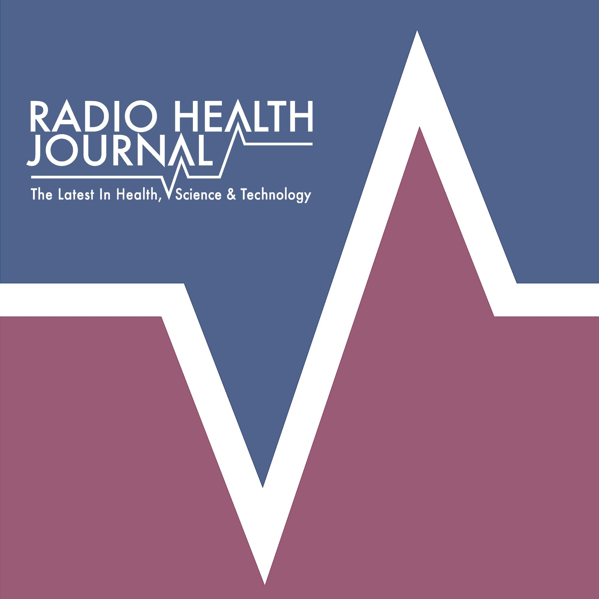Kidney Disease And High Blood Pressure