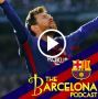 Artwork for Who were Barca's winners, losers in 2017? Mid-year review and inside the NYC Penya [TBPod54]