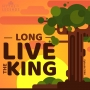Artwork for 106A-African Legends: Long Live the King