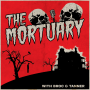 Artwork for The Torture Mother