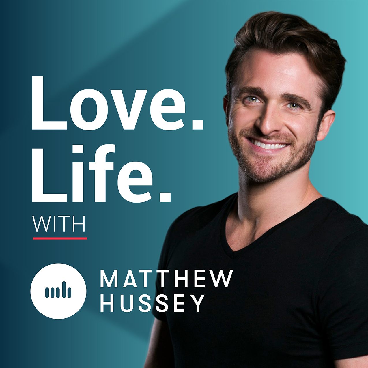 Sex Life Part Two: Choosing between romantic partners + the danger of wanting to heal your partner's trauma