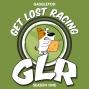 Artwork for Get Lost in Season 1: Trek and Trail