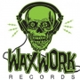 Artwork for DFC Ep #7 : Waxwork Records