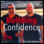 Artwork for Building Confidence