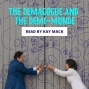 Artwork for The Demagogue and the Demi-monde