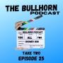 Artwork for Take Two | Episode 25