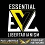 Artwork for Essential Libertarianism - Trailer
