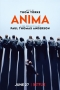 Artwork for Ep #119 Anima with Anne Nikitin and Ben from Excuse the Mess podcast