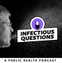 Artwork for Ep. 6: What are the unique needs and risk factors of refugee oral health?