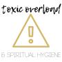 Artwork for 5. Smudging for Spiritual Hygiene