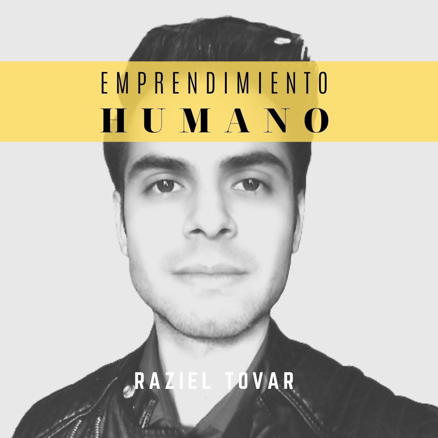 """011 Norma-035 """"México no es Silicon Valley"""" – Eleazar Rangel y Andrés González"""