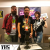 YHS Ep. 165 - Live at Dragon Con 2019! show art