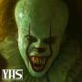 Artwork for YHS Ep. 167 - IT Chapter 2 Reactions plus Jurassic World and Joker!