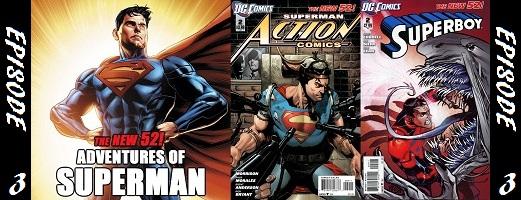 03 Action Comics Superboy 2