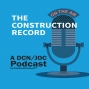 Artwork for The Construction Record Episode 2