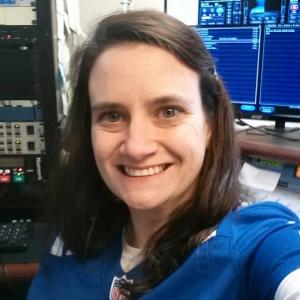 Episode 36: Former Methodist PK Jennifer Longworth