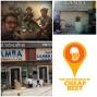 Artwork for Ep. 06: Lamba Punjabi Restaurant and Bar