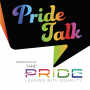 Artwork for Pride Talk S2 #1: Being Different
