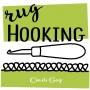 Artwork for 013 - Creativity:  Rug Hook Naked
