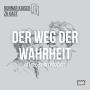 Artwork for Der Weg der Wahrheit – im FreeSpirit Podcast | Gunnar Kaiser zu Gast