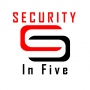 Artwork for Episode 474 - DevSecOps - Security End To End Is Possbile If You Do This