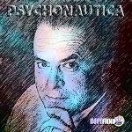 Psychonautica 75