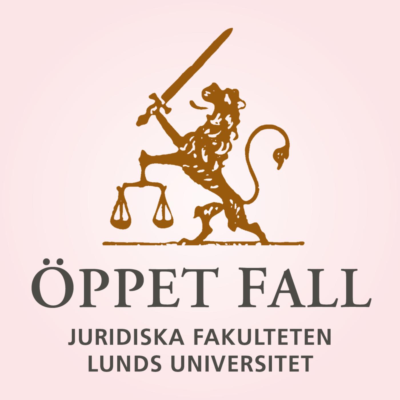 Rättegången mot Quisling - en norsk Nürnbergprocess - Del 2/2