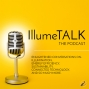 Artwork for IllumeTALK on the Road — An Interview with PRSM CEO Bill Yanek in Scottsdale, AZ