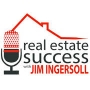 Artwork for Episode 112 - Real Estate Niches and Handling Insurance The Right Way
