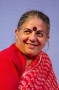 Artwork for Dr Vandana Shiva and the fight against GM piracy