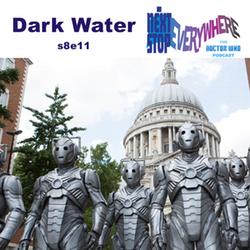s8e11 Dark Water