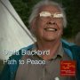 Artwork for 110.1 Medicine Eagle Path to Peace Stella Blackbird Story Part One